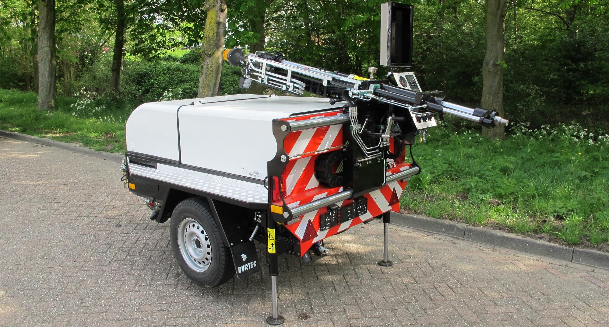 Boorwagen-2000x1075