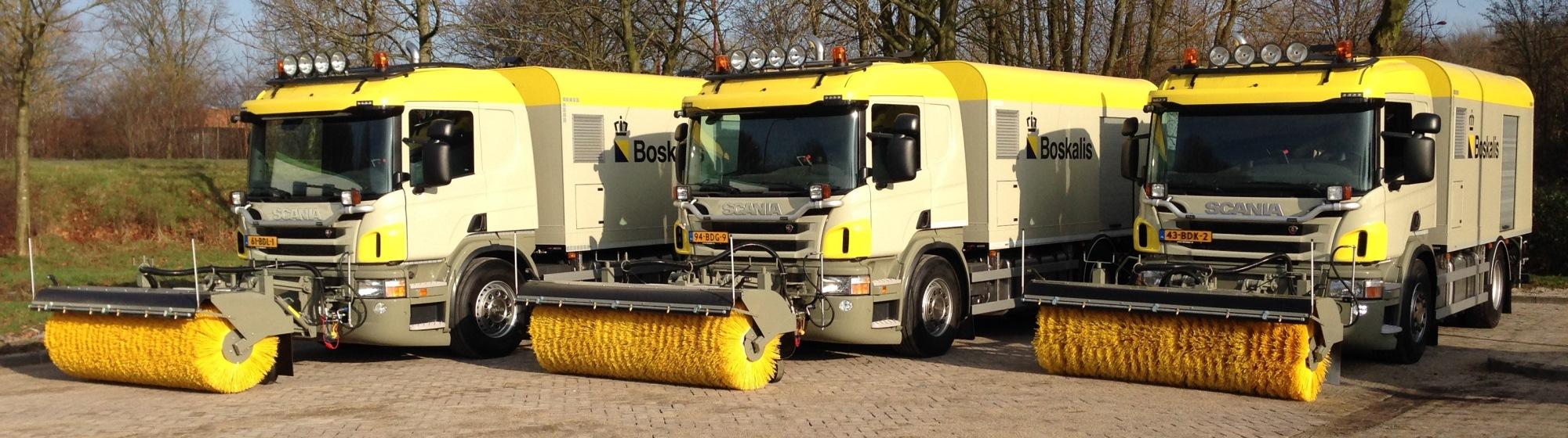 Boskalis-2000x560