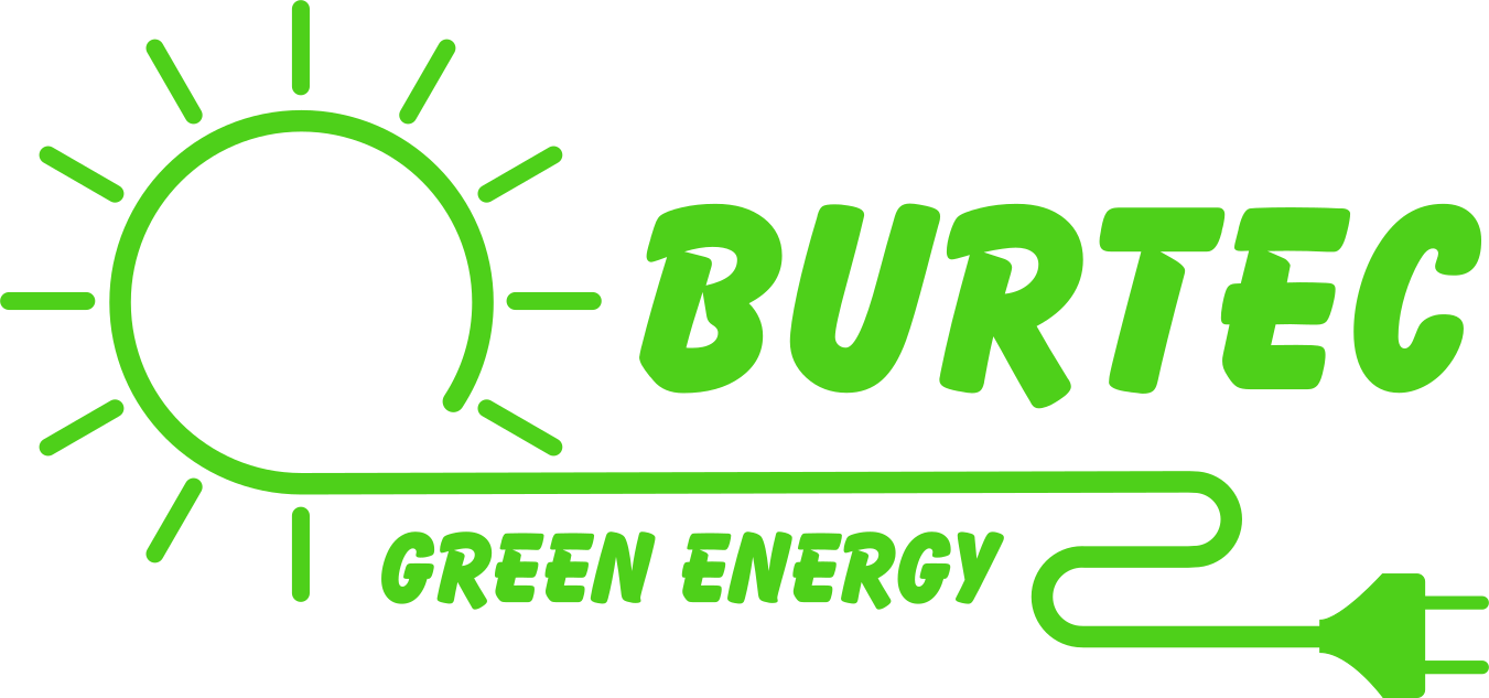 Burtec Green Energy