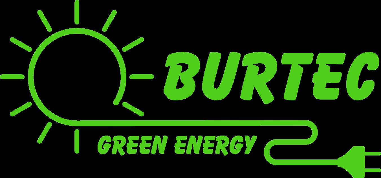 Burtec Green Energy